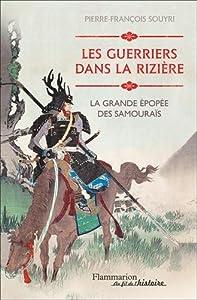 """Afficher """"Les guerriers dans la rizière"""""""
