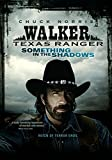 Walker Texas Ranger: Something in the Shadows [Import USA Zone 1]