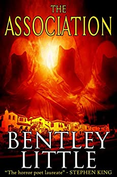 The Association by [Little, Bentley]