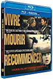 Edge of Tomorrow [Blu-ray + Copie Digitale] [Blu-ray + Copie digitale]