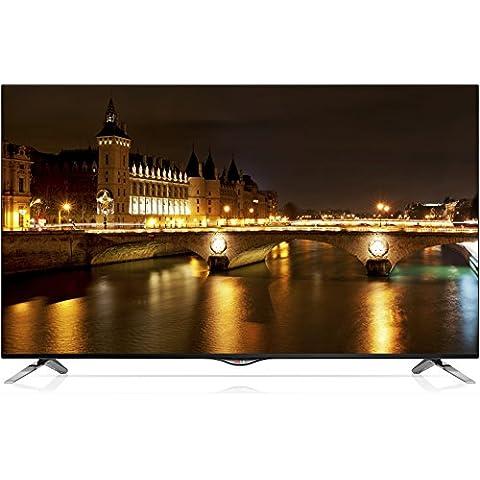 LG 55UB830V - Televisor 55LB830V LED 55 4K 3D Smart TV