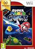 Super Mario Galaxy - Nintendo Selects Edition