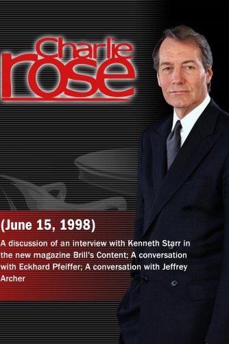 charlie-rose-june-15-1998-dvd-ntsc