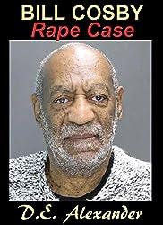 Bill Cosby Rape Case