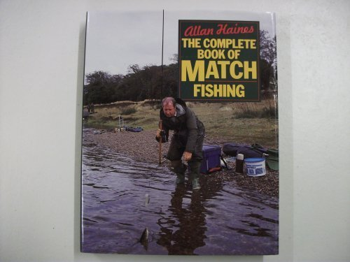 the-complete-book-of-match-fishing