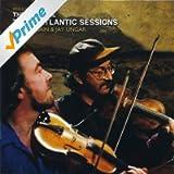 Transatlantic Sessions - Series 1: Volume Two