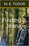 Finding Jenna (English Edition)
