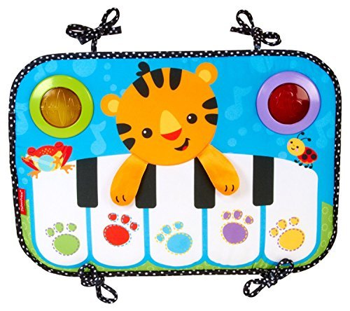 fisher-price-ccw02-baby-piano-soffice