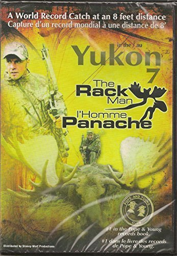 the-rack-man-yukon-7-moose-hunting-alaska-dvd-team-realtree