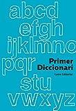 Primer Diccionari (Prim. Llengua)