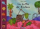 La hutte de Boubou