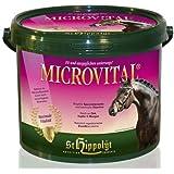 St. Hippolyt Micro Vital 3 kg Eimer