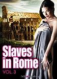 Slaves in Rome 3
