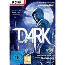 DARK - [PC]