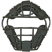 Markwort–Adulto máscara de softball Catcher Marco de alambre de acero)