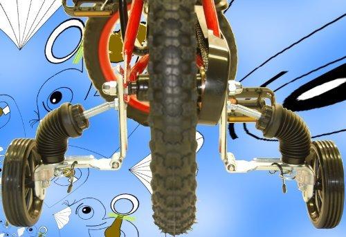 draisina-balance-bike-bici-bimbo-rotelle-per-bicicletta-bambino-misure-secondo-norme-din-10121416-si