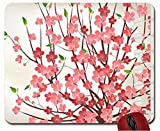 Spring Notebook mouse pad computer mousepad - Best Reviews Guide