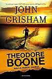 Theodore Boone - 4. Dalla parte giusta (Le indagini di Theodore Boone)