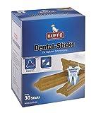 BUFFO Dental-Sticks, 30 Stück