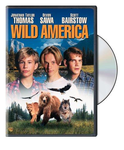 wild-america-import-usa-zone-1