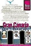 Gran Canaria - Dieter Schulze