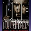 One Tough Cop: Original Soundtrack [IMPORT] [SOUNDTRACK] By Bruce Broughton (Composer),,Original Soundtrack (Orchestra) (1999-01-01)