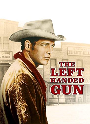 the-left-handed-gun