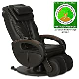 aktivshop Massagesessel »Komfort