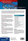 Image de Abschlussarbeiten im SAP-Finanzwesen: Fast Close in SAP FI durchführen (SAP PRESS)