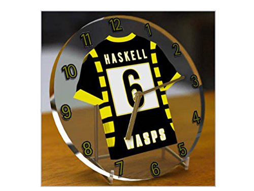 aviva-premiership-rugby-union-club-jersey-desktop-clocks-any-name-any-number-any-team-wasps-rugby