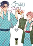 Otaku Otaku Edition simple Tome 6