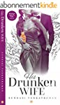 His Drunken Wife (Marriages Made in I...