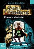 Best inconnus 10 Livres - Garin Troussebœuf, I:L'inconnu du donjon Review