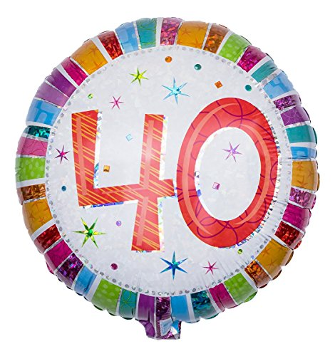 Geburtstag Geschenke - Geburtstagsdeko