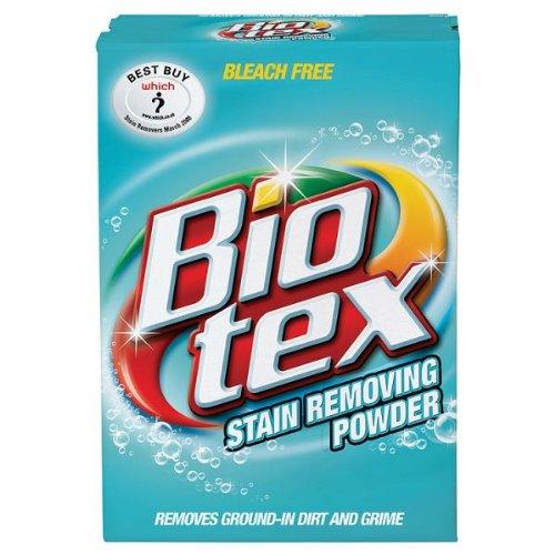 bio-tex-dtachant-en-poudre-4-x-500g