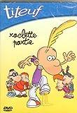 Titeuf: Raclette Party