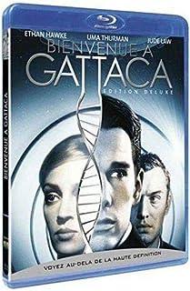 Bienvenue à Gattaca [Edition Deluxe] [Edition Deluxe] (B0014SM9ZQ) | Amazon Products