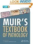 Muir's Textbook of Pathology, Fifteen...