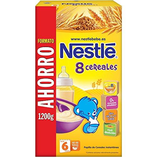 nestle-papillas-8-cereales-a-partir-de-6-meses-12-kg