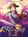 La rose écarlate, tome 16 : Il me fait confiance par Ogaki