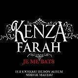 Je Me Bats (version album)