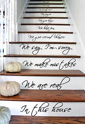 44x80-cm-in-this-house-we-do-we-love-con-texto-de-vinilo-para-escaleras-o-pared-pegatina-vinilo-arte
