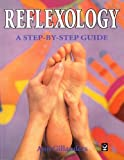 Reflexology: A Step-by-step Guide