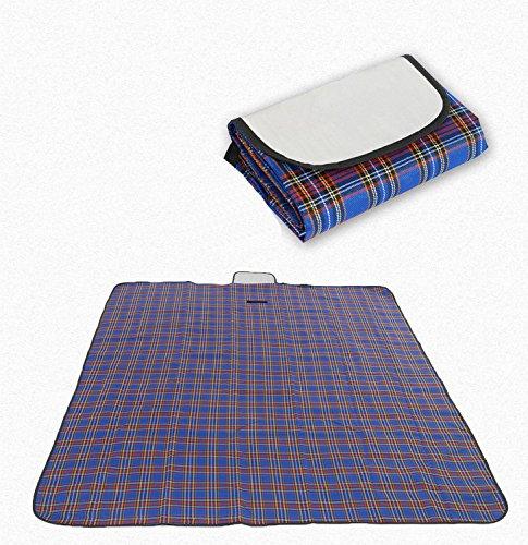 playa-picnic-mat-camping-impermeable-picnic-mat-plegable-manta-de-juego-mujer-hombre-azul