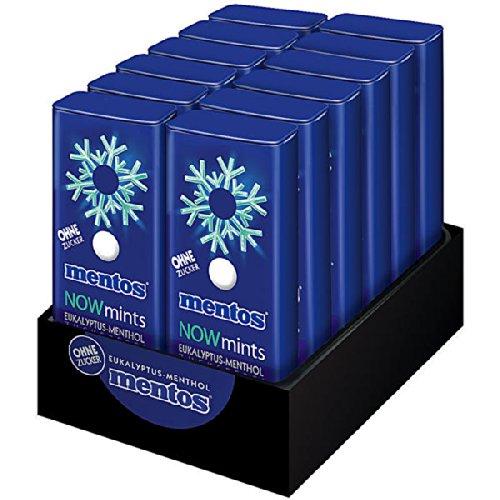mentos-now-mints-eukalyptus-menthol-ohne-zucker-12-x-18g