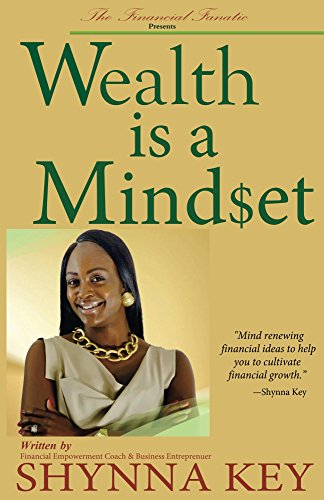 wealth-is-a-mindset-color-limited-edition-limited-color-edition-english-edition