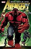 Avengers by Brian Michael Bendis: Volume 2