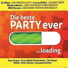 Suchergebnis auf Amazon.de für: Julia Liebe: Musik-CDs & Vinyl