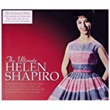 The Ultimate Helen Shapiro (The Emi Years)