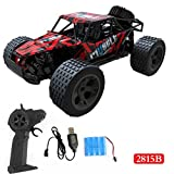 Best Truck Tires - VENMO 1:20 Remote Control Car Toys 2.4GHz High Review